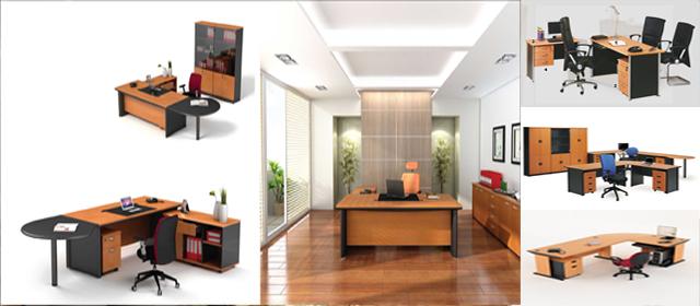 920 Kursi Kantor Jakarta Gratis Terbaru