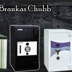 Brankas Chubb
