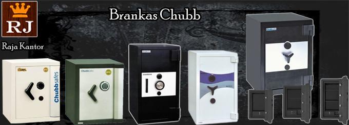 """Brankas Chubb"""