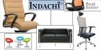 Kursi Indachi