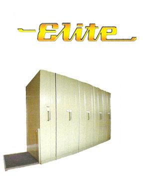 """""""Mobile File Elite"""""""