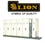 Mobile File System Lion
