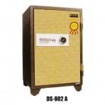 Brankas Daichiban DS 802 A
