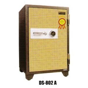 """Brankas Daichiban DS 802 A"""