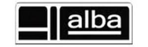 """Alba"""
