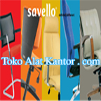 Kursi Kantor Savello