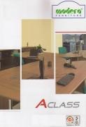 Modera A Class