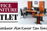 Toko Furniture Kantor Online