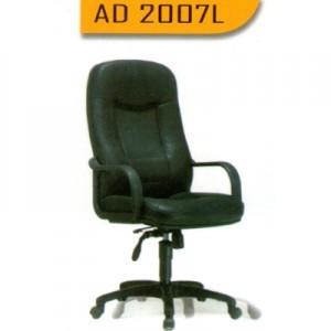 Kursi Direktur Fantoni AD 2007 L