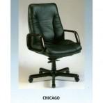 Kursi Direktur Fantoni Chicago