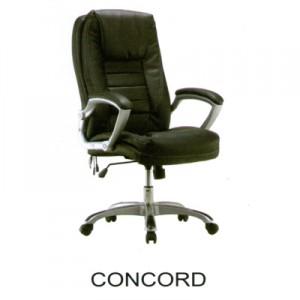 Kursi Direktur Fantoni Concord