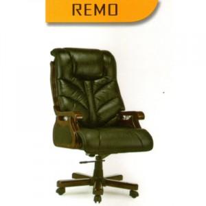 Kursi Direktur Fantoni Remo