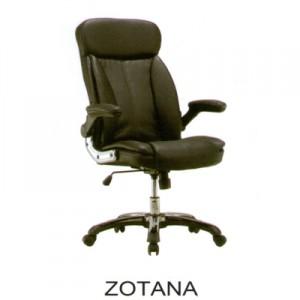 Kursi Direktur Fantoni Zotana