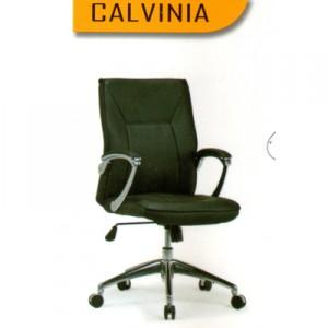 Kursi Manager Fantoni Calvinia