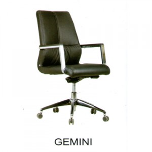 Kursi Manager Fantoni Gemini