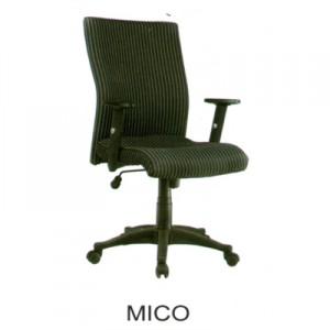 Kursi Manager Fantoni Mico