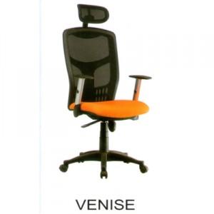 Kursi Manager Fantoni Venise