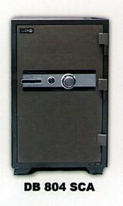 Brankas Daiko DB 804 SCA