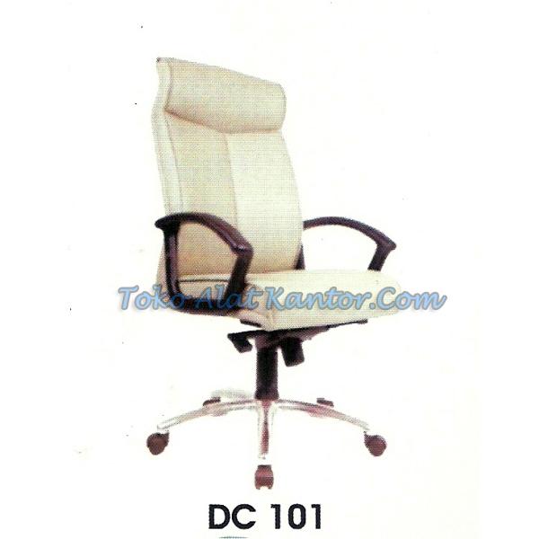 Kursi Kantor Daiko DC 101