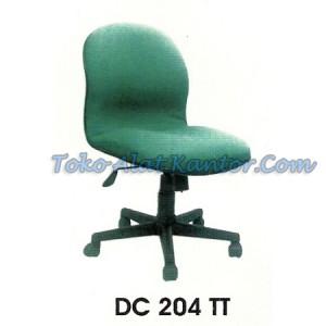 Kursi Kantor Daiko DC 204 TT