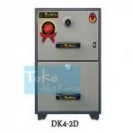 Brankas Daikin DK4-2D