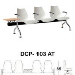 Kursi Public Seating Indachi DCP – 103 AT