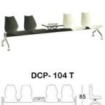 Kursi Public Seating Indachi DCP – 104 T