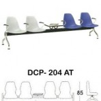 Kursi Public Seating Indachi DCP – 204 AT