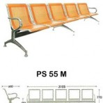 Kursi Public Seating Indachi PS 55 M
