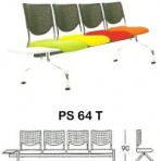 Kursi Public Seating Indachi PS 64 T