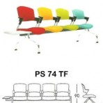 Kursi Public Seating Indachi PS 74 TF