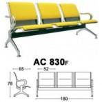 Kursi Tunggu Chairman AC 830 F