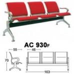 Kursi Tunggu Chairman AC 930 F