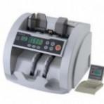 Mesin Penghitung Uang Dynamic 3200