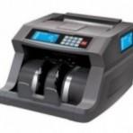Mesin Penghitung Uang Dynamic 995