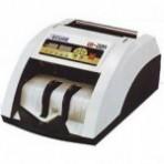 Mesin Penghitung Uang Secure LD 22-A