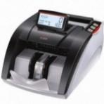 Mesin Penghitung Uang Secure LD 26-M