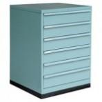 Tool Cabinet Alba TC 6