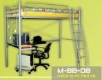 Ranjang Susun EXPO MBB-08