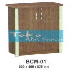 Meja Kantor VIP M Series BMC-01