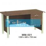 Meja Kantor VIP M Series MM-501