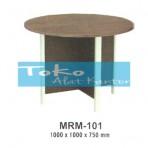 Meja Kantor VIP M Series MRM-101