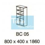 Meja Kantor Vip Mv Series BC 05