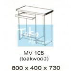 Meja Kantor Vip MV Series MV 108