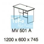 Meja Kantor Vip Mv Series MV 501 A