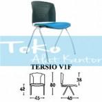 Kursi Bar Dan Cafe Savello Tersio V1F
