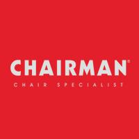 Logo Chairman