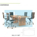 Grand Furniture Workstation Diva – Conference