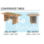 Grand Furniture Workstation Diva – Conference Table Office
