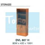 Grand Furniture Workstation Diva – DVL 807 H